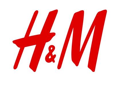 【2021年】H&Mの福袋情報!予約・購入方法や年末セールについて♪