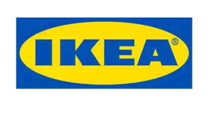 【2021年】イケア(IKEA)福袋情報!予約・購入方法や中身ネタバレも紹介