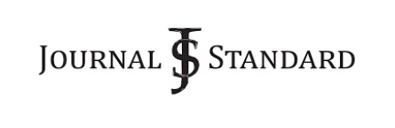 【2021年】ジャーナルスタンダード(JORNAL STANDARD)の福袋情報!予約・購入方法、気になる中身ネタバレも♪