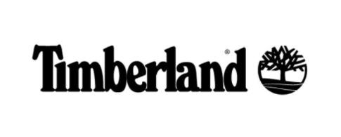 【2021年】ティンバーランド(Timberland)の福袋情報!予約・購入方法、気になる中身ネタバレも♪