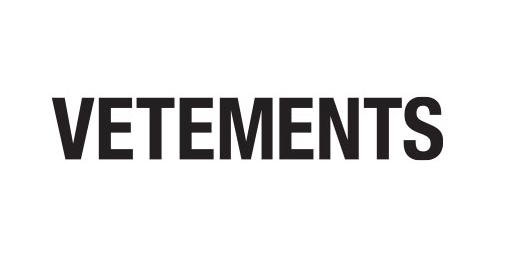 【2021年】VETEMENTS(ヴェトモン)の福袋情報!予約・購入方法、気になる中身ネタバレも♪