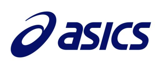【2021年】アシックス(asics)の福袋情報!予約・購入方法、気になる中身ネタバレも♪
