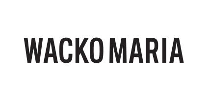 【2021年】ワコマリア(WACKO MARIA)の福袋情報!予約・購入方法、気になる口コミも♪