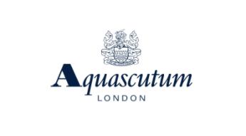 【2021年】アクアスキュータム(Aquascutum)の福袋情報!予約・購入方法、気になる中身ネタバレも♪