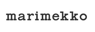 【2021年】マリメッコ(Marimekko)福袋情報!予約・購入方法や中身ネタバレも紹介