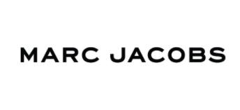 【2021年】マークジェイコブス(MARC JACOBS)の福袋情報!予約・購入方法、気になる中身ネタバレも♪