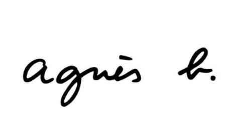 【2021年】アニエスベー(agnes b)の福袋情報!予約・購入方法、気になる中身ネタバレも♪