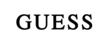 【2021年】GUESS(ゲス)の福袋情報!11,000円で中身はスウェットトレーナーを含む計5点とたっぷりお得♩