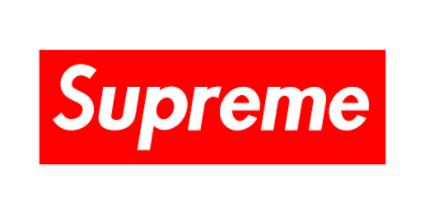【2021年】Supremeの福袋情報!予約・購入方法、気になる中身ネタバレも♪