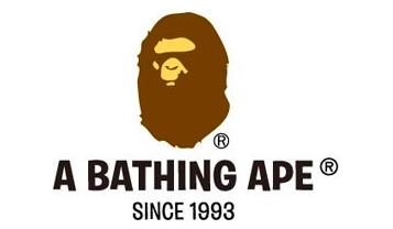 【2021年】アベイシングエイプ(A BATHING APE)の福袋情報!予約・購入方法、気になる中身ネタバレも♪