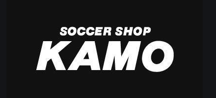 【2021年】KAMOの福袋情報!予約・購入方法、気になる中身ネタバレも♪