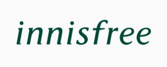 【2021年】イニスフリー(innisfree)福袋情報!予約・購入方法や中身ネタバレも紹介