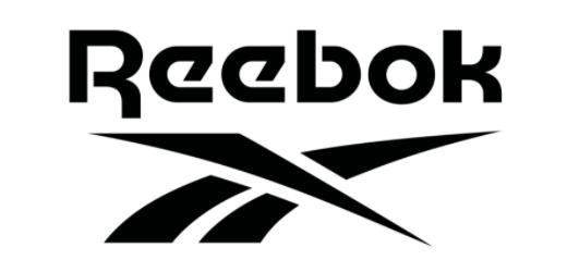 【2021年】Reebok(リーボック)の福袋情報!11,000円で中身はリーボッククラシックのアイテムが計5点とたっぷりお得♩