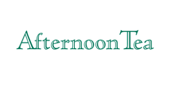 【2021年】アフタヌーンティー(Afternoon Tea)福袋情報!予約・購入方法や中身ネタバレも紹介