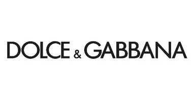 【2021年】ドルガバ(DOLCE&GABBANA)のレディース福袋情報!中身などメンズに関する情報も紹介
