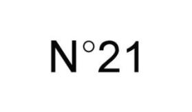 【2021年】N°21(ヌメロヴェントゥーノ)の福袋情報!予約・購入方法、気になる口コミも♪
