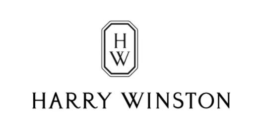 【2021年】ハリーウィンストン(HARRY WINSTON)の福袋情報!予約・購入方法、気になる人気商品も♪