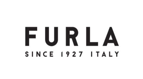 【2021年】FURLA(フルラ)の福袋情報!予約・購入方法、気になる中身ネタバレも♪