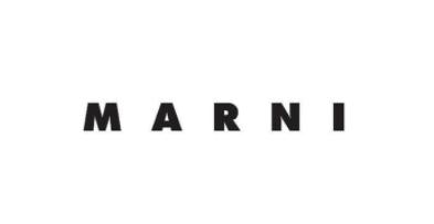 【2021年】Marni(マルニ)の福袋情報!予約・購入方法、気になる中身ネタバレも♪