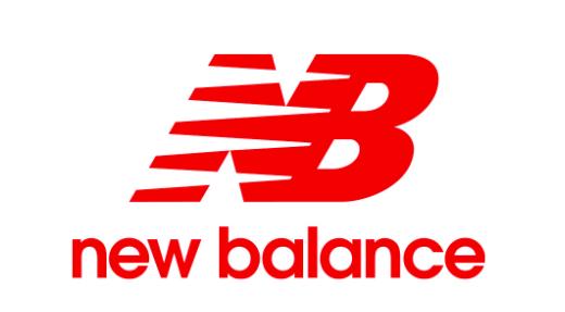 【2021年】ニューバランス(new balance)の福袋情報!メンズもレディースも11,000円で中身はたっぷりお得♩