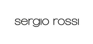 【2021年】セルジオロッシの福袋情報!予約・購入方法、気になる口コミも♪