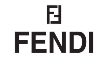 【2021年】FENDI(フェンディ)の福袋情報!予約・購入方法、気になる中身ネタバレも♪