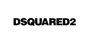 【2021年】Dsquared2(ディースクエアード)の福袋情報!予約・購入方法、気になる口コミも♪