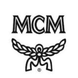 【2021年】MCM(エムシーエム)の福袋情報!予約・購入方法、気になる中身ネタバレも♪