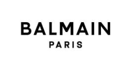 【2021年】BALMAIN(バルマン)の福袋情報!予約・購入方法、気になる口コミも♪