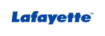 【2021年】ラファイエット(Lafayette)の福袋情報!予約・購入方法、気になる中身ネタバレも♪