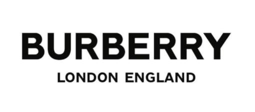【2021年】バーバーリー(BURBERRY)の福袋情報!予約・購入方法、気になる中身ネタバレも♪