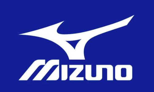 【2021年】ミズノ(MIZUNO)の福袋情報!予約・購入方法、気になる中身ネタバレも♪