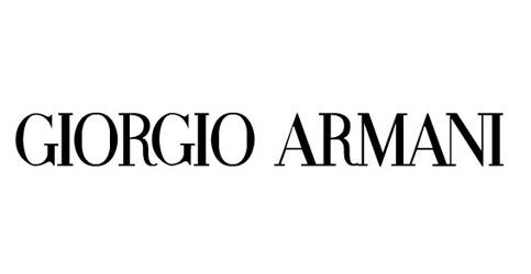 【2021年】ジョルジオアルマーニの福袋情報!予約・購入方法、気になる中身ネタバレも♪