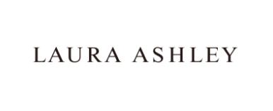 【2021年】ローラアシュレイ(Laura Ashley)福袋情報!予約・購入方法や中身ネタバレも紹介