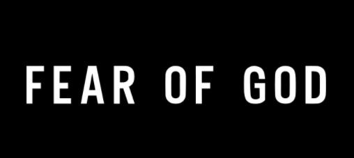 【2021年】フィアオブゴッド(FEAR OF GOD)の福袋情報!予約・購入方法、気になる口コミも♪