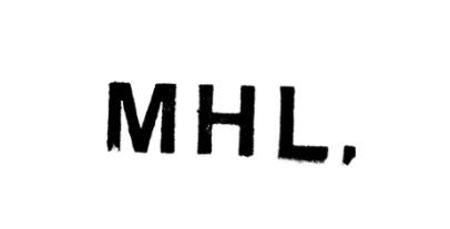 【2021年】MHL.(エムエイチエル)の福袋情報!予約・購入方法、初売り情報も♪