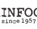 【2021年】スキンフード(SKINFOOD)福袋情報!予約・購入方法や中身ネタバレも紹介