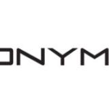【2021年】トニーモリー(TONY MOLY)福袋情報!購入方法や中身ネタバレも紹介