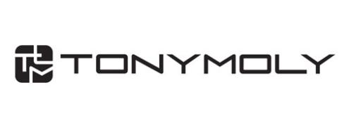 【2021年】トニーモリー(TONY MOLY)福袋情報!予約・購入方法や中身ネタバレも紹介