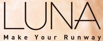 【2021年】ルナ(LUNA)韓国コスメ福袋情報!購入方法や中身ネタバレも紹介
