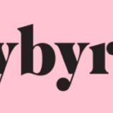 【2021年】リリーバイレッド(Lilybyred)福袋情報!購入方法や中身ネタバレも紹介