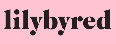 【2021年】リリーバイレッド(Lilybyred)福袋情報!予約・購入方法や中身ネタバレも紹介