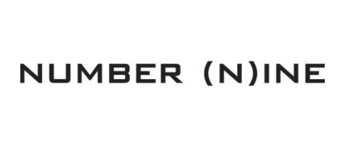 【2021年】ナンバーナイン(NUMBER NINE)の福袋情報!予約・購入方法、気になる中身は??