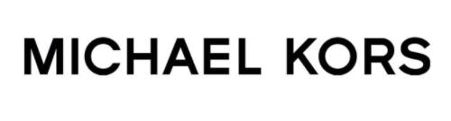 【2021年】マイケルコース(MICHAEL KORS)の福袋情報!予約・購入方法、気になる中身ネタバレも♪