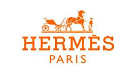 【2021年】エルメス(HERMES)の福袋情報!予約・購入方法、気になる中身ネタバレも♪