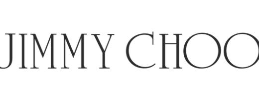 【2021年】ジミーチュウ(Jimmy Choo)の福袋情報!予約・購入方法、気になる中身ネタバレも♪