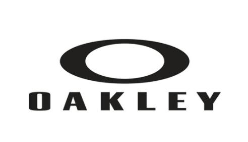 【2021年】オークリー(OAKLEY)の福袋情報!予約・購入方法、気になる中身ネタバレも♪