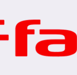 【2021年】ティファール(T-fal)福袋情報!購入方法や中身ネタバレも紹介