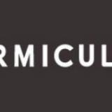 【2021年】バーミキュラ(VERMICULAR)福袋情報!購入方法や中身ネタバレも紹介