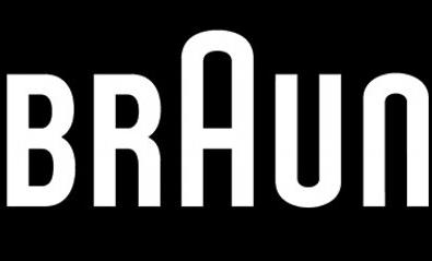 【2021年】ブラウン(BRAUN)福袋情報!購入方法や中身ネタバレも紹介